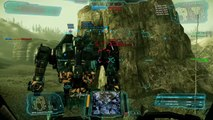 MWO - It was too cool (and unexpected) to not publish it, 17 sep 2015