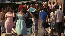 Elvis Presley-Fun in Acapulco (1963) Part 5 of 10