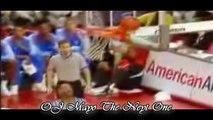 """OJ Mayo """"32 not 23"""" (OJ vs LeBron, KB24 and Jordan?)"""