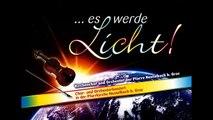 Es werde Licht! / Let there be light! 26 Vor dem Richter