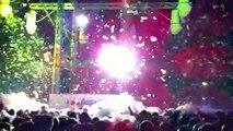 Aquafan Riccione (RN) - Schiuma party con Gabry Ponte - 14+15 Agosto 2011