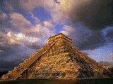 Atlantis, Edda und Bibel # Teil 20-1 Pyramiden und Stufenberge
