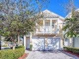 Real Estate in Doral Florida - Condo for sale - Price: $489,999