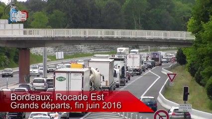 """La notion de """"Bonnes Vacances"""" selon E&R Aquitaine..."""