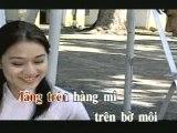 Mong uoc ky niem xua - Nguyen xuan phuong