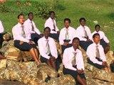 MBIU SDA CHURCH CHOIR - VTS_02_1 DUNIA IMEISHA