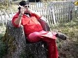 Gourou Gourou :Le Maître des 17