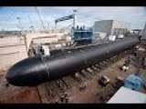 Largest Submarine in World War II--I 400 class submarines | Full Documentary HD ary