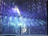 第28回レコード大賞・松田聖子・瑠璃色の地球