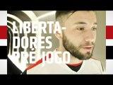 PRÉ-JOGO: LIBERTADORES - SPFC X ATLETICO NACIONAL-COL | SPFCTV