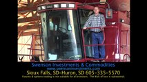 Farm Basics #699-Corn Maturity Stages (Air Date 8/28/11)