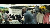 "Idris Elba dans ""Bastille Day"""