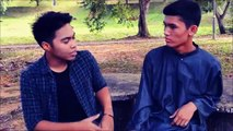 Islamic Shortfilm Festival 2014 - 20 Filem Bertanding