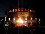 Vigen Chaldranian - Festival Acilis
