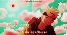 "Naruto Shippuden Opening 19 ""Blood Circulator"""