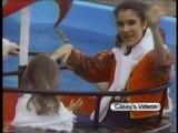 Celine Dion - Part 10   'Ne me plaignez pas'