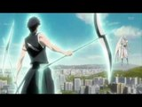 Bleach: Fade to Black - Track 20 'B13a' Extended - video dailymotion
