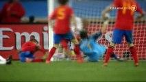 10. Blumentopf RAPortage: Vorbericht Deutschland - Spanien // FIFA WM 2010