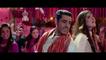 Dobara Phir Se Theatrical Trailer - Hareem Farooq Adeel Husain Sanam Saeed Tooba Siddiqui Ali Kazmi - In Cinemas 2016