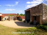 French Property For Sale in near to Nere Poitou-Charentes Charente-Maritime 17