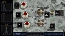 SpaceChem - Sleepless on Sernimir IV (1363/2/51)