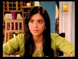 Julun Yeti Reshimgaathi - Episode 186 - June 23, 2014