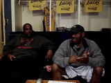 2013 NFL Mock Draft 26 Green Bay Packers Matt Elam Florida