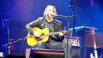 Eric Clapton - Running On Faith, Madison Square Garden 2/19/2010