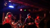 2012/11/17 黄昏ぼっち - Pyxis