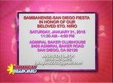 Barangay Billboard for January 26 to February 1 B