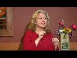 1 CIA Whistle Blower Susan Lindauer Pt 3