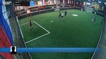 But de Equipe 2 (36-48) - Equipe 1 Vs Equipe 2 - 06/07/16 15:58 - Loisir Poissy - Poissy Soccer Park