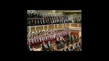 Mahler 9th Symphony (4/9)
