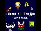 IWKTG Soundtrack - 32 - VVVVVV 1