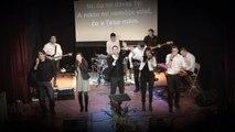 2013/01/27 BCC WORSHIP V CBH PRAHA