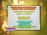 Barangay Billboard for October 24 A