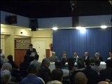 Képviselő Testületi Alakuló Ülés 2010  október 15  rész04