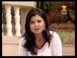 Julun Yeti Reshimgaathi - Episode 176 - June 11, 2014