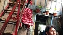20120321 Buenos Aires Villa 20 #4
