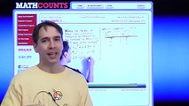 MATHCOUNTS Mini #17 - Relationships Between Arithmetic Sequences, Mean and Median