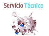 Servicio Técnico Fujitsu en La Algaba - 685 28 31 35