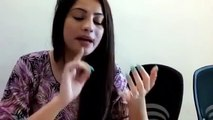 Pakistani Girl Delete My Facebook Account Neelam Muneer, Pakistani chat room: http://chatkro.pk/