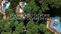 Forte Village Future 2015/17 - FR