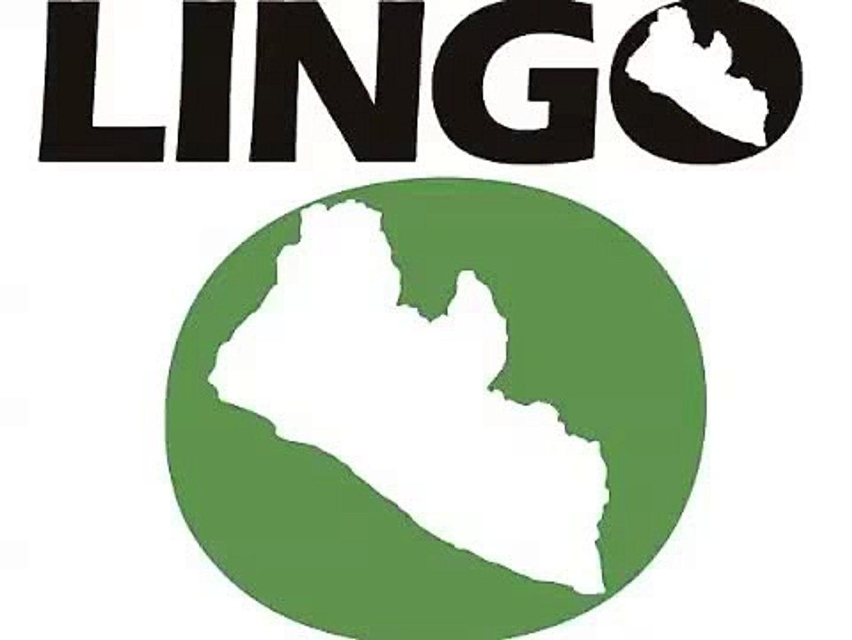 Episode 2 - NGOs in Liberia