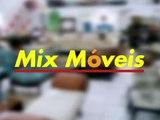 Móveis e Decorações   Shopping Mix Móveis 3   semana 23   2015 tv