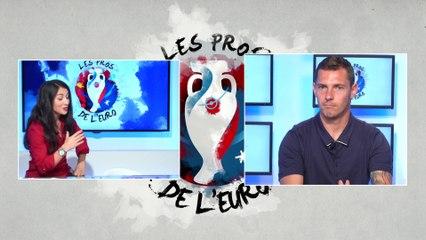 Ludovic Obraniak relève le pire défi possible !