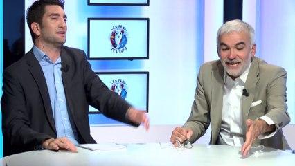 #EPISODE 15 - Les Pros de l'Euro : la France peut-elle aller au bout ?