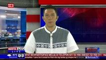 Sistem Buka Tutup Tidak Berhasil Urai Kemacetan di Puncak Bogor