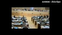 Nouvelle carte jeunes Auvergne-Rhône-Alpes - Amendement 2 - Johann CESA