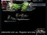 Small Dark Orbit Battle video global 1